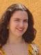 Nicole Ayres