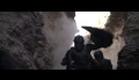 Hunter Prey (trailer)