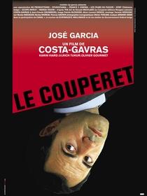O Corte - Poster / Capa / Cartaz - Oficial 2