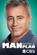 Man With a Plan (2ª Temporada) (Man With a Plan (Season 2))