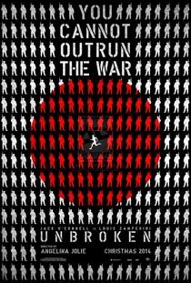 Invencível - Poster / Capa / Cartaz - Oficial 6