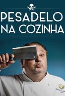 Pesadelo na Cozinha (2ª Temporada) (Pesadelo na Cozinha (2ª Temporada))