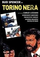Black Turin (Torino nera)